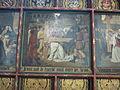 Kruiswegstaties - Onze-Lieve-Vrouwekathedraal - 28.jpg