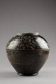 Kruka av Cizhou-typ - Hallwylska museet - 96191.tif
