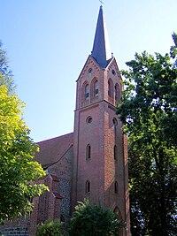 Krummin, Kirche St. Michael (2008-08-31).JPG