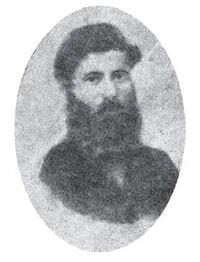 Krystio Bulgariata.JPG