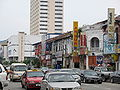 Kuantan Street - new & old buildings.jpg