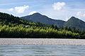 Kumano River Shingu Wakayama05bs3s4592.jpg