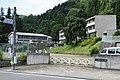 Kuni elementary school.jpg