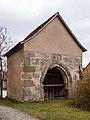 Kunreuth Friedhofskapelle 3030440.jpg