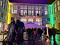 Kunstmuseum Basel - Museum Night 2020 (Ank Kumar) 09.jpg