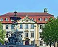 Kunstpalais Erlangen.jpg