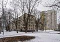 Kuntsevo District, Moscow, Russia - panoramio (73).jpg