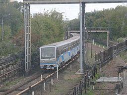 Kuntsevskaya (Кунцевская) (5026026900)