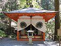 Kurama-dera Kawakamijizodo.jpg
