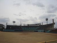 Kuramoto Stadium 00356.JPG