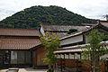 Kurayoshi Utsubuki-Tamagawa41n4592.jpg