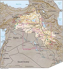 Kurdish lands 92 (margins cropped).jpg