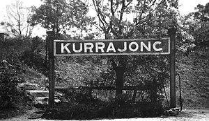 Kurrajong station sign.jpg