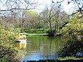 Kutzerweiher - Luisenpark - geo.hlipp.de - 1364.jpg