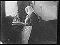 Kvinnelige Misjonsarbeideres arbeid i Tysfjord - fo30141712220024.jpg