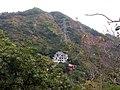 Kwun Yum Temple, Tsz Wan Shan 04.jpg
