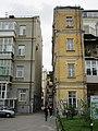 Kyiv - Velyka Zhytomyrska 26b.jpg