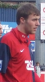 Kyle Critchell York City v. Havant & Waterlooville 1.png