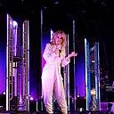 Kylie Minogue: Alter & Geburtstag