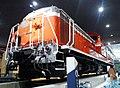 Kyoto Railway Museum (20) - JNR DD51 756 diesel locomotive.jpg