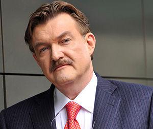 Yevgeny Kiselyov - Image: Kyseliov