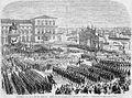 L'Illustration 1862 gravure L'Avènement du Roi de Portugal.jpg