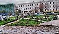 L'Université de Mostaganem L'ITA.jpg