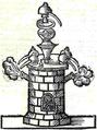 L'arte distillatoria 21.png