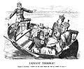 L'enfant terrible! John Tenniel 1890.jpg