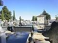 Lápidas del Cementerio de Casas Ibáñez - panoramio.jpg