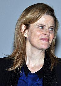 Léa Fazer 2013.jpg