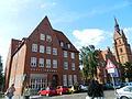 Lübeck 1727.JPG