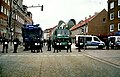 Lübeck G7 Summit 2015 - Kohlmarkt.jpg
