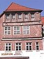 Lüneburg-Brick.house.11.jpg