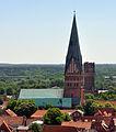 Lüneburg (DerHexer) 107.jpg