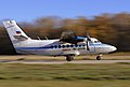 L-410 RF-00136 (6335645393).jpg