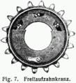 L-Freilaufzahnrad.png