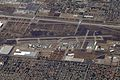 L67 RIALTO MUNICIPAL AIRPORT FROM FLIGHT LAS-LAX N516NK A319 (10363952443).jpg