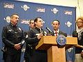 LAPD Body Camera Press Conference (15851832790).jpg