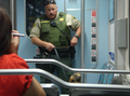 LASD on MTA train.png