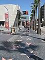 LA Fitness - panoramio.jpg