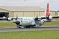 LC-130 Hercules - RIAT 2004 (2632364698).jpg