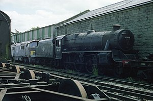 LMS Black 5 No 5110 at Bridgenorth.jpg