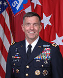 LTG William B Caldwell IV Official Photo 2011.jpg