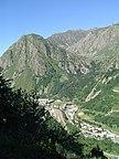 Grandvalira - El Tarter - Pi de Migdia - Andora