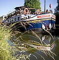 La Belle Epoque Hotel Barge on the Canal du Midi.jpg