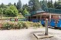 La Bourboule - parc Fenestre 20200811-03.jpg