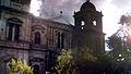 La Catedral del Ocaso.jpg