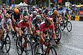 La Course by Le Tour de France 2015 (20129668731).jpg