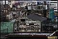 La Habana (25205581449).jpg